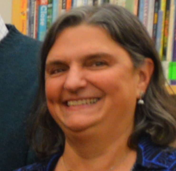 Anne Hunter