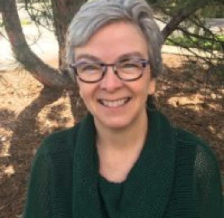Diane Hullet