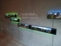Waterliniemuseum FWL 1