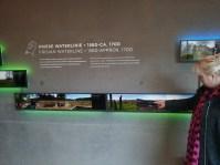 Waterliniemuseum FWL 2