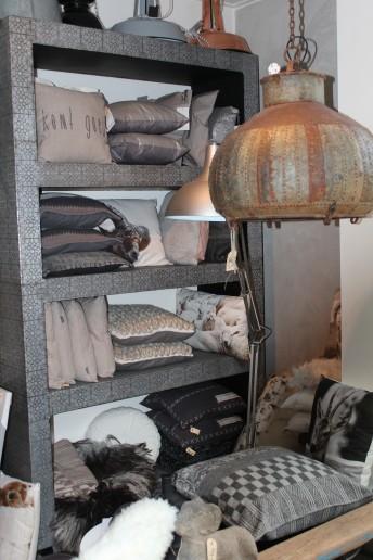 Woonwinkels in Frysln op een rij  Friesland Post