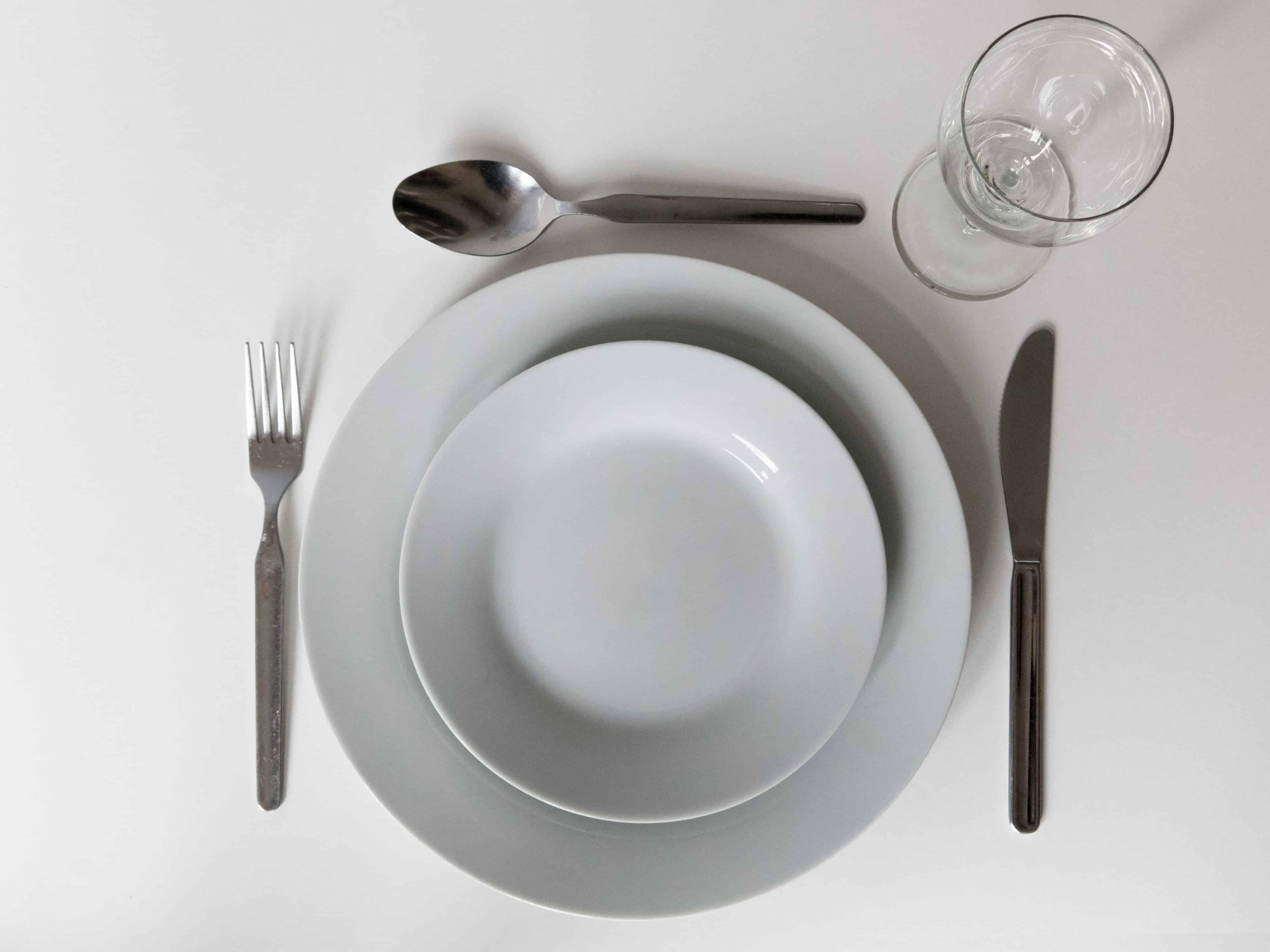 Restaurant review - gluten free, vegan friendly. The Gate Islington