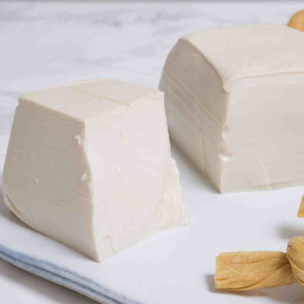 Tofu To Make Amazing Tofu Dishes