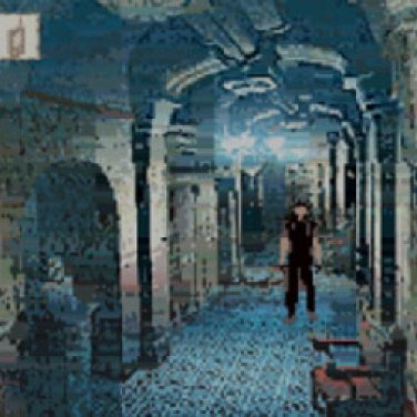 alone in the dark 4 gb_frightening_00282