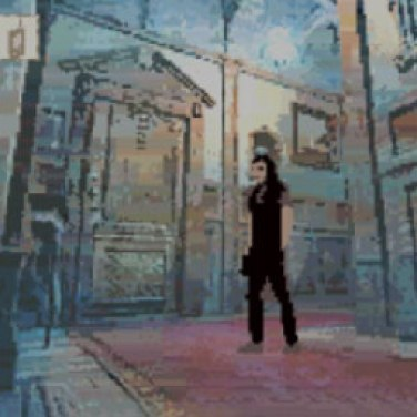 alone in the dark 4 gb_frightening_00285