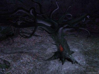 blair witch 2_frightening_00537