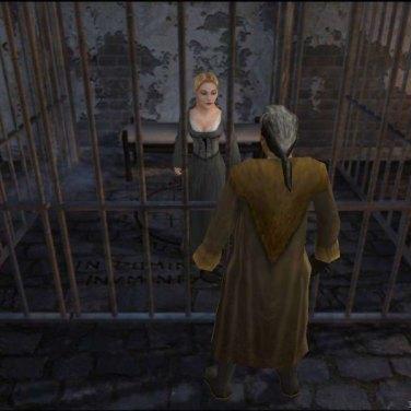 blair witch 3_frightening_00540