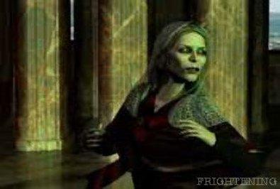 silent hill_frightening_03215