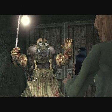 clock tower 3_frightening_00731