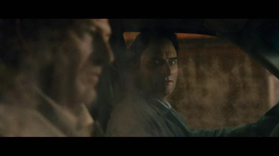 Silent Hill Film Screen Shot 19.01.14 23. 32
