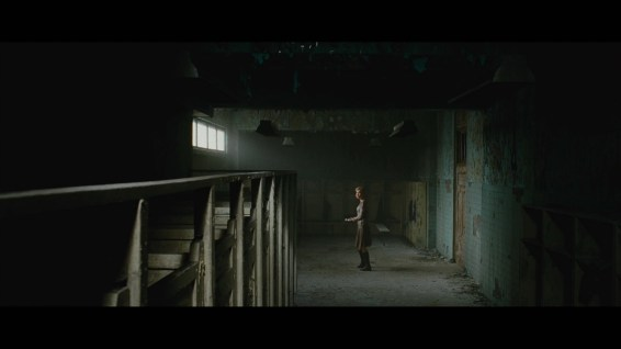 Silent Hill Film Screen Shot 19.01.14 23. 34