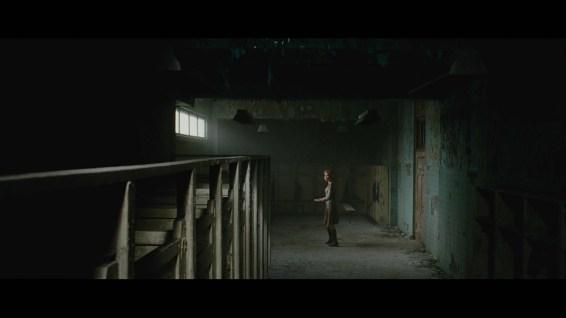 Silent Hill Film Screen Shot 19.01.14 23. 34