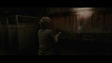Silent Hill Film Screen Shot 19.01.14 23.34