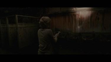Silent Hill Film Screen Shot 19.01.14 23.34