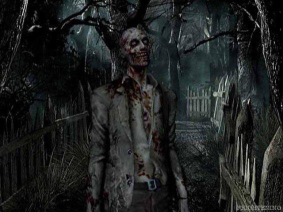 biohazard remake_frightening_00383