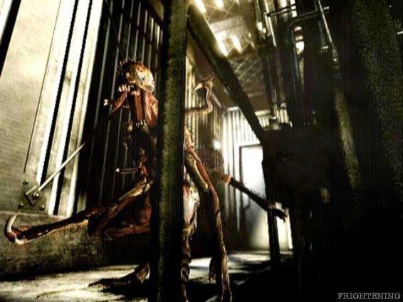 biohazard remake_frightening_00498