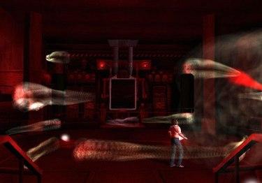 ghosthunter_frightening_01643