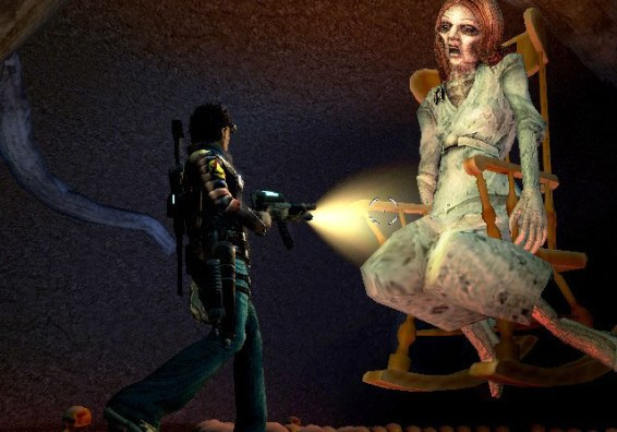 ghosthunter_frightening_01645