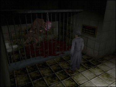 nocturne_frightening_02311