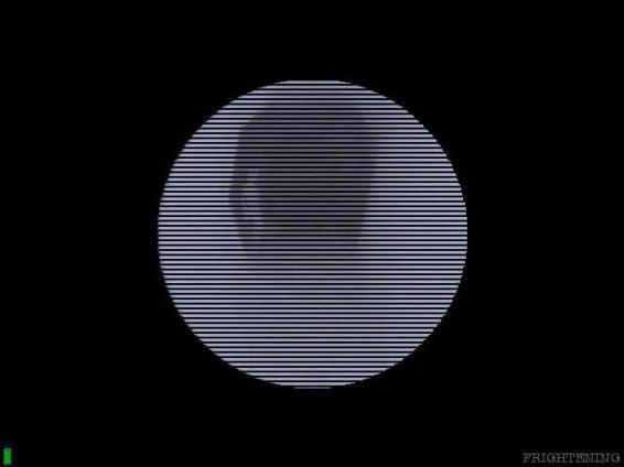 nocturne_frightening_02315