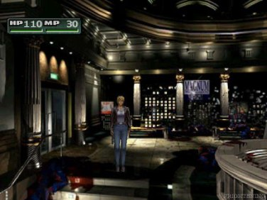 parasite eve 2_frightening_02462