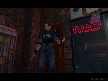 resident evil 2_frightening_02717