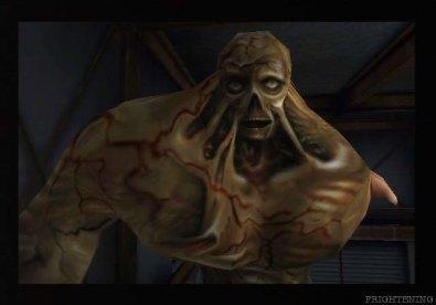 resident evil code veronica_frightening_02853