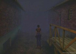 resident evil code veronica_frightening_02857