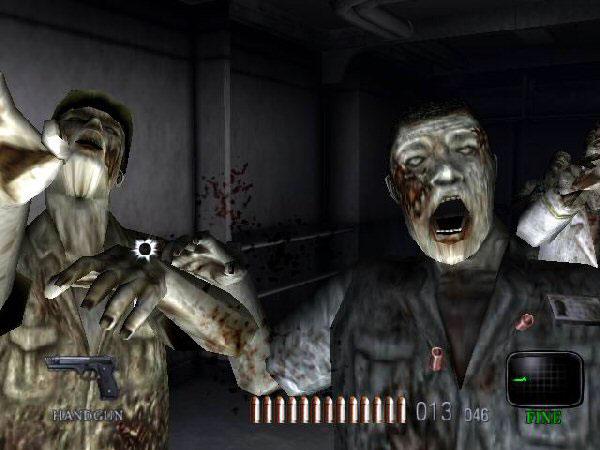 resident evil dead aim_frightening_02869