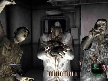resident evil dead aim_frightening_02871