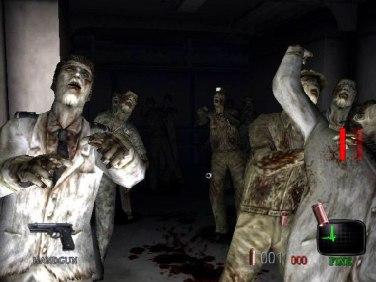resident evil dead aim_frightening_02873