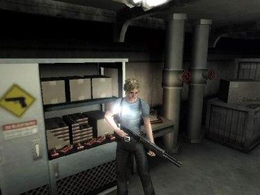 resident evil dead aim_frightening_02874