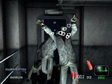 resident evil dead aim_frightening_02876
