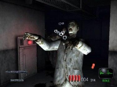 resident evil dead aim_frightening_02877