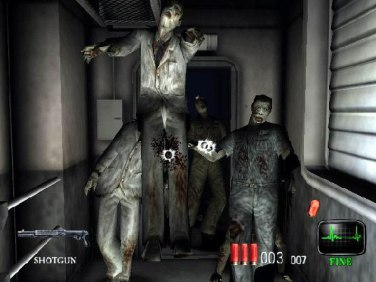 resident evil dead aim_frightening_02878