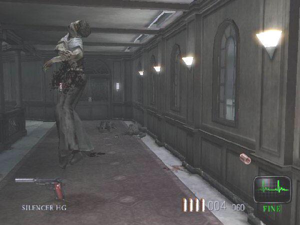 resident evil dead aim_frightening_02880