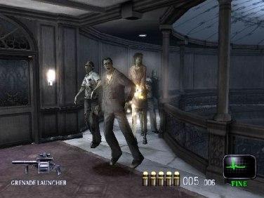 resident evil dead aim_frightening_02882