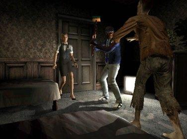 resident evil outbreak_frightening_02948