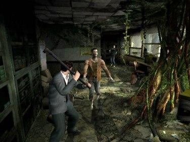 resident evil outbreak_frightening_02949