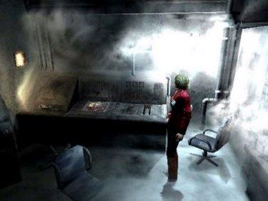 resident evil outbreak_frightening_02958