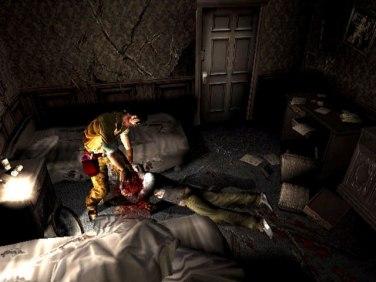 resident evil outbreak_frightening_02963