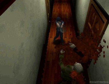 resident evil_frightening_02675