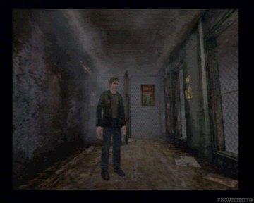 silent hill 2_frightening_03225
