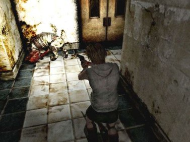 silent hill 3_frightening_03296