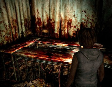 silent hill 3_frightening_03312