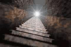silent hill play novel_frightening_03445