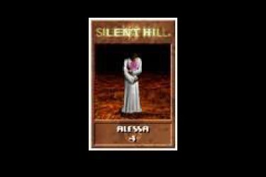 silent hill play novel_frightening_03469