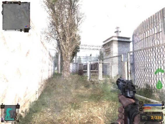 stalker - shadow over chernobyl_frightening_03519