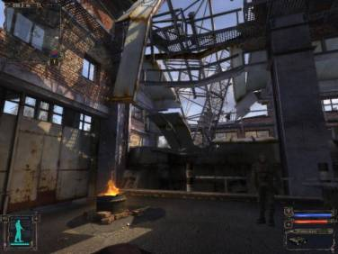 stalker - shadow over chernobyl_frightening_03525