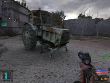 stalker - shadow over chernobyl_frightening_03527